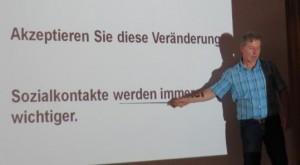 Erwin Kühne