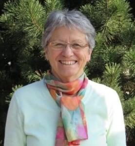 Lina Bäbler