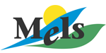 Gemeinde Mels