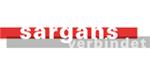 Gemeinde Sargans