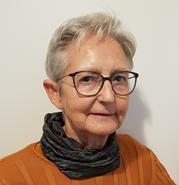 Ursi Ackermann
